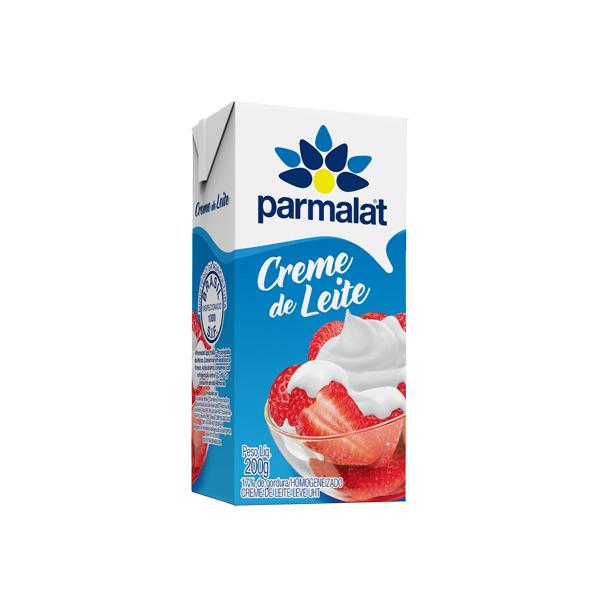 Creme de Leite Parmalat