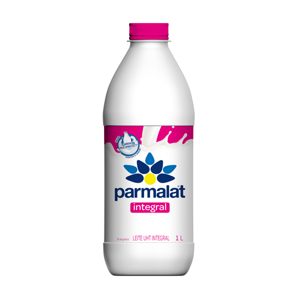 Leite Parmalat Integral