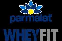 Linha Parmalat WheyFit