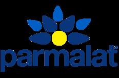 Linha Parmalat Regular Garrafa